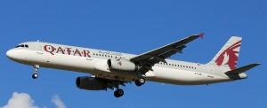 QR-A321-200