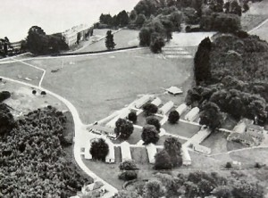 conway_camp_aerial