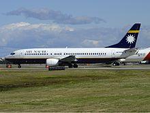 220px-Air_Nauru_Boeing_737-400_Hutchinson