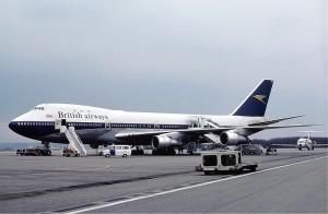 800px-British_Airways_Boeing_747-100_in_BOAC_basic_livery_Marmet