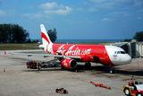 phuket-thailand-air-asia-jet-airport-18758854