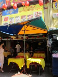 39309-mun-kee-restoran-platinum-chinatown-2