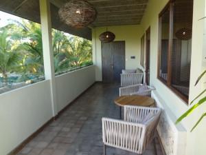 Bali 2014 164