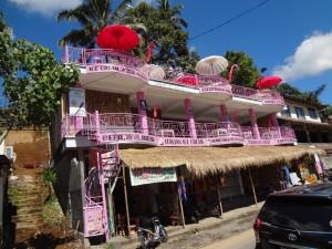 Bali 2014 207