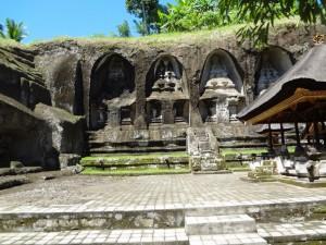 Bali 2014 211