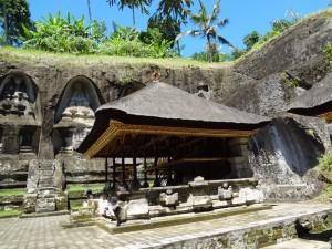 Bali 2014 214