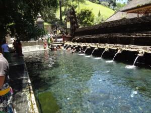 Bali 2014 219