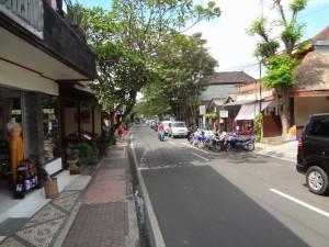 Bali 2014 246