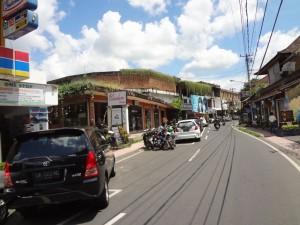 Bali 2014 248