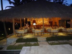 Bali 2014 257