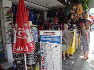 Bali 2014 261