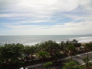 Bali 2014 267