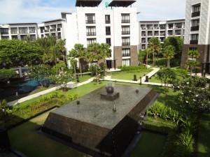 Bali 2014 276