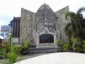 Bali 2014 284