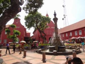Bali 2014 325