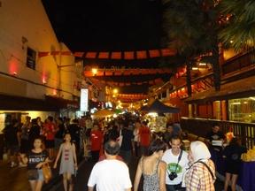 Bali 2014 349
