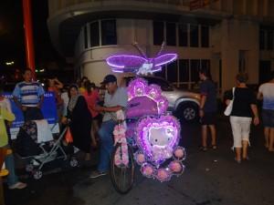 Bali 2014 350