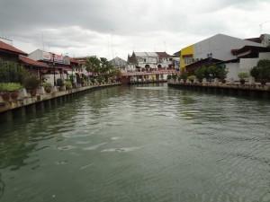 Bali 2014 372
