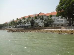 Bali 2014 485