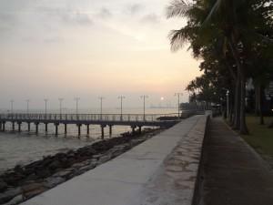 Bali 2014 550