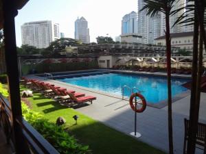 Bali 2014 564