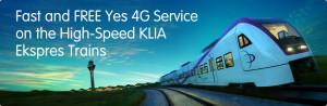 yes-4g-klia-ekspres-banner
