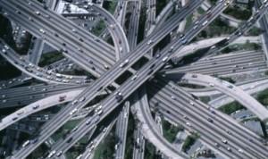 Freeway.12-500x297