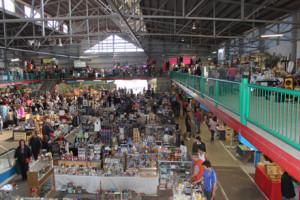 More stalls (1)