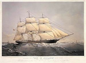 SV_City_Adelaide_Dutton_Lithograph