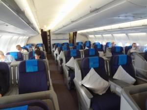 MH AB 340