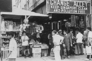06 singapore 1970s change alley