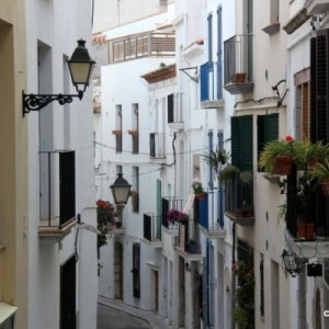 Sitges-Streets-400x400