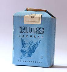220px-Gauloises_Caporal