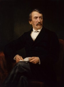 David_Livingstone_by_Frederick_Havill-222x300