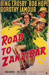 RoadToZanzibar_1941