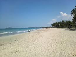 trincomalee-beach